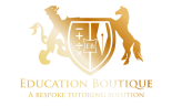 Education Boutique