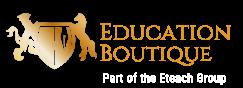 Education Boutique